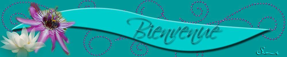 http://fleurdelapassion.f.l.pic.centerblog.net/146990c5.jpg